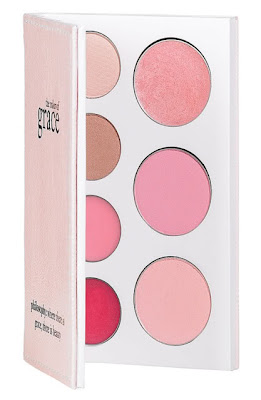 philosophy+the+color+of+grace+amazing+grace+coloring+book Philosophy The Color of Grace Makeup Collection