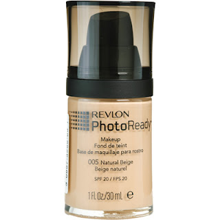 revlon+photo+ready+foundation Revlon Photo Ready Foundation: Buy Immediately!