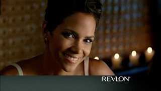 halle+berry+photo+ready+foundation+revlon Revlon Photo Ready Foundation: Buy Immediately!