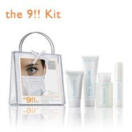 9!!+Kit The 9!! Kit By Kate Somerville   Plus A Giveaway!!!