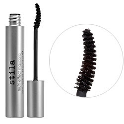 multieffect+mascara The Motherload Giveaway!