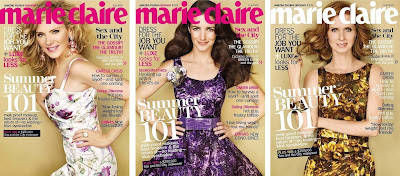 Kim+Kristin+Cynthia+Marie+Claire Can't Get Enough Sex? Pick Up Marie Claire