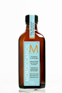 moroccanoil Dont Forget To Enter The Moroccanoil Giveaway