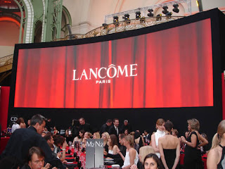 Lancome Magnifique Lancome: Cest Magnifique