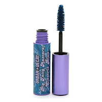 big+fatty+colored+mascara The Dope on Urban Decay's Summer 2008 Collection