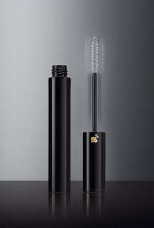 Lancome+Oscillation Good Vibrations: TurboLash and scillation Mascaras