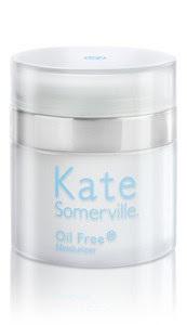 kate+somerville+oil+free+moisturizer Hello, QVC? Yes…It's Spoiled Pretty Calling For Kate Somerville