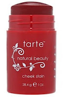 tarte+cheek+stain Interview With Deidre Wengen, The Beauty Behind PhillyBurbs.coms Beauty Blog