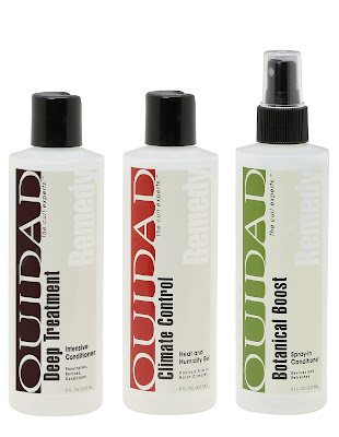 Spoiled+Pretty+Ouidad+Giveaway Attention Curly Girls: Ouidad Giveaway!