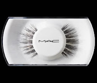 MAC+35+Lash Kim Kardashians New MAC Lashes