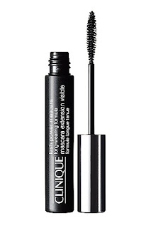 Clinique+Lash+Power+Mascara Marie Claire's Sexy 101 List