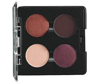 Cult+of+Cherry+ +Spiced+Chocolate+Eye+Quad Patience Is A Virtue: MAC Cult of Cherry Available in September