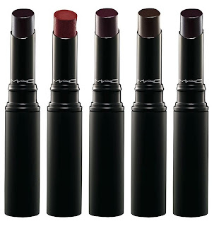 Cult+of+Cherry+Mattene Patience Is A Virtue: MAC Cult of Cherry Available in September