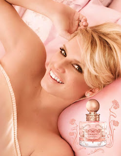 Jessica Simpson Fancy 4 Fancy Giveaway: Enter To Win Jessica Simpsons New Fragrance!