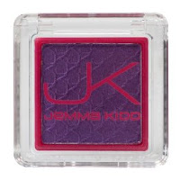 jk+jemma+kidd+eye+color Target Hits The Beauty Bullseye: JK Jemma Kidd, NP Set, and Pixi Now Available!