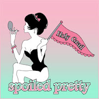 Spoiled+Pretty+Holy+Grail Dont Hate The Hairspray, Hate The Hold