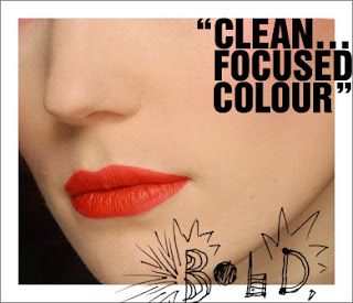 mac+colour+wash Back To The Future: Fall 2008 Beauty Trends