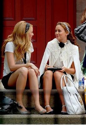 gossip+girl Gossip Girl Giveaway!!!