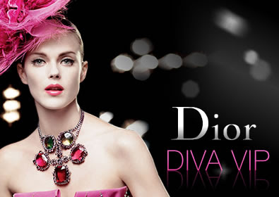 Adore Dior: Diors 10 Day Online Auction