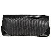 Sephora+Signature+Small+Case Sephora On Sale: Makeup Bags