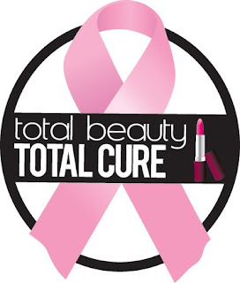 tbtc seal Total Beauty Total Cure Giveaway
