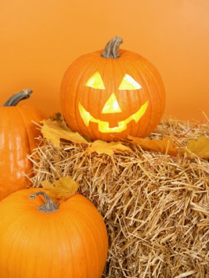 halloween Happy Halloween!