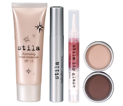 stila+holiday+color+collection Speaking of Stila...Take 20% Off!