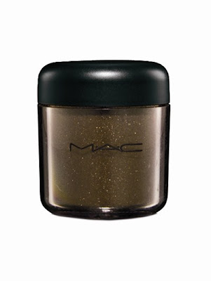 mac+chill+glitter MAC Chill Collection