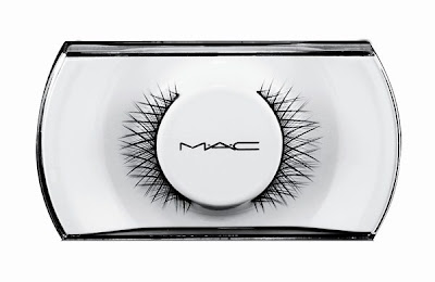 mac+chill+lashes MAC Chill Collection