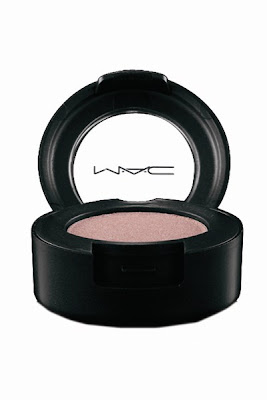 mac+chill+eye+shadow MAC Chill Collection
