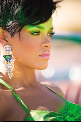 rihanna+rehab1 Rihanna Fierce