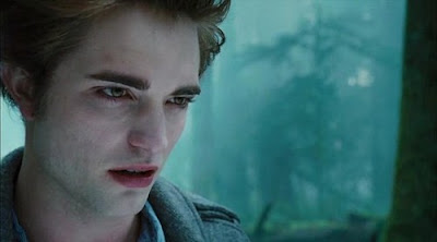 edward+cullen+twilight Beautiful Start To The New Year: Benefit Twilight Giveaway Winners Revealed