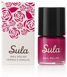 [Sula+Perfect+Pink]