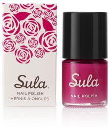Nail Polish You And Your Man Can Enjoy