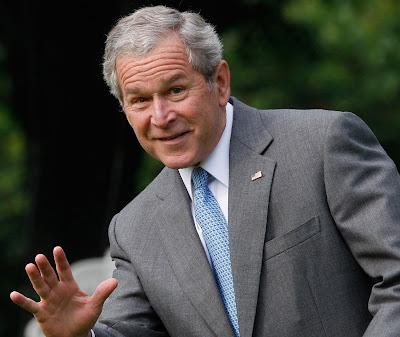 bye+bye+bush Bye Bye Bush