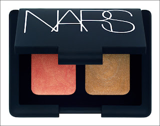 orgasm+south+beach NARS Spring 2009 Collection: Heart of Desire