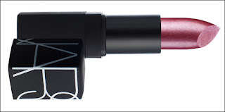 shringar NARS Spring 2009 Collection: Heart of Desire