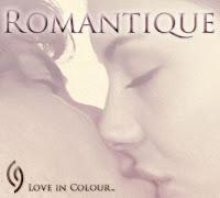 romantique Oh Joy: China Glaze Romantique Giveaway!!!