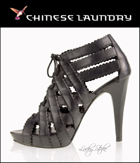 Chinese+Laundry+Lucky+Strike Chinese Laundry Lucky Strike Sandals Giveaway!!!