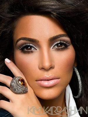 arabic makeup looks. arabic makeup looks. arabic makeup photos. arabic makeup photos. dsnort. Apr 6, 02:33 PM ..I#39;d rather drive a BMW,