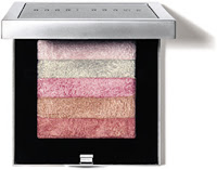bobbi+brown+platinum+pink+shimmer+brick Bobbi Browns New Platinum Collection