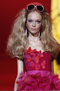 barbie+hair Coming Soon: Orlando Pita Renew Dry Conditioner for T3!!!