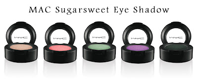 mac+sugarsweet+eye+shadow Coming Soon: MAC Sugarsweet Collection