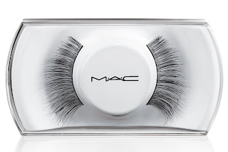 34 Lash 300 Coming Soon: MAC Sugarsweet Collection