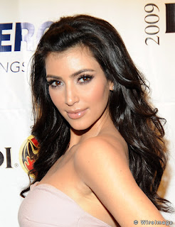 kim+kardashian+wireimage Kim Kardashian Announces Queen of the Kims Look a Like Contest