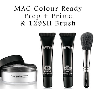 mac+colour+ready+prep+and+prime+and+brush Coming Soon: MAC Colour Ready Collection