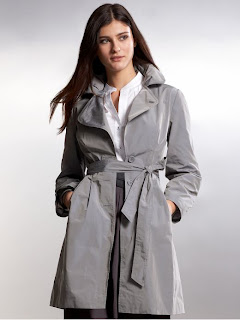 banana+republic+trench+coat 30% Off at Banana Republic, Gap and Old Navy