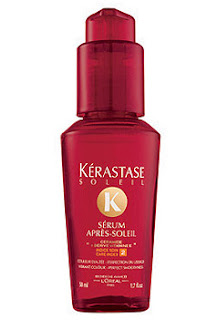 kerastase+serum+apres+soleil This NEVER Happens: Get 30% Off at Kérastase!