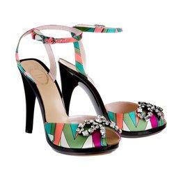 ideeli+shoes Amazing Sales This Week at Ideeli