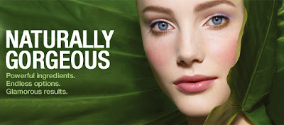 sephora+eco Beauty Insider Event Tomorrow at All Sephora Locations